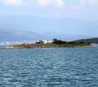Otok Škojić