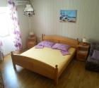 apartma-elizabeta1