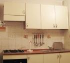 apartma-elizabeta5