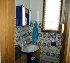 apartma-marisa4