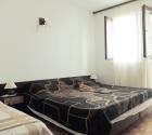 apartma-marisa7