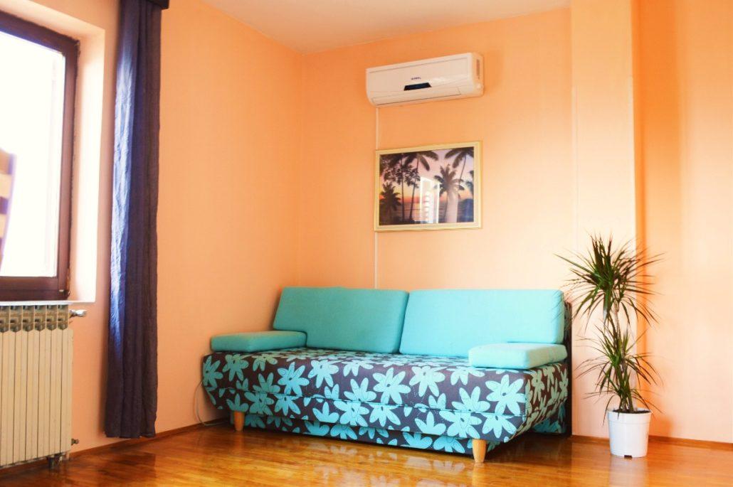 apartmaji-dundo-krk