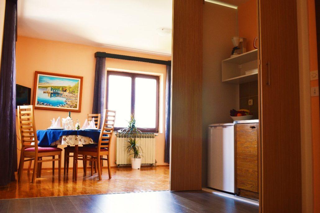 apartmaji-dundo