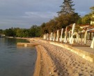 dund-njivice-apartments-krk-croatia-1