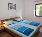 apartmaji-iva1