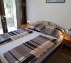 apartmaji-iva2