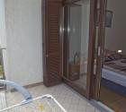apartmaji-iva8