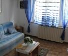 apartma-pungersek-2