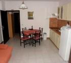 apartmaji-renata-05