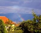 villa-marija-baska-mavrica-razgled-iz-terase