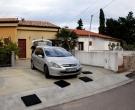 villa-marija-baska-parkirisce