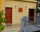 villa-marija-baska-vhod-v-apartma