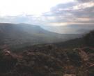 obzova-otok-krk-pogled-na-bascansko-dolino