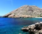 oprna-otok-krk