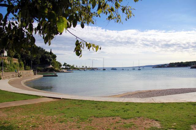 Plaža Portapisana