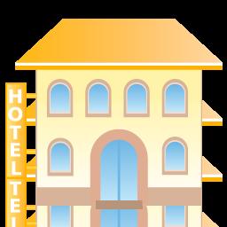 Baška Apartmaji