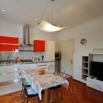 Apartma Petar Vrbnik - otok Krk