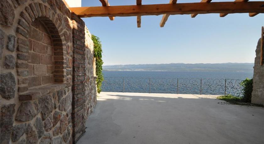 Villa Nautilus Vrbnik