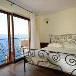 Villa Nautilus Vrbnik - otok Krk