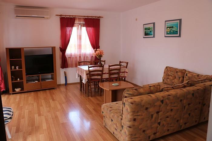 Apartmaji Dado & Dea, Punat - Apartmaji Krk