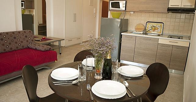 apartmaji-ivica-silo