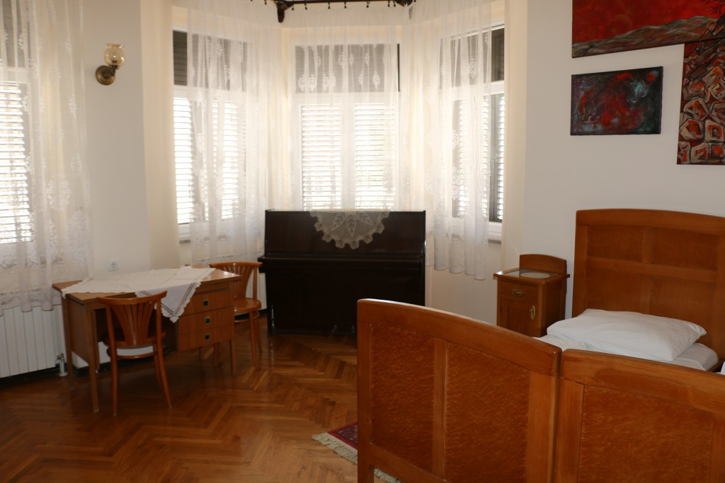 bed-breakfast-baska