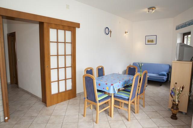 Apartma Iva